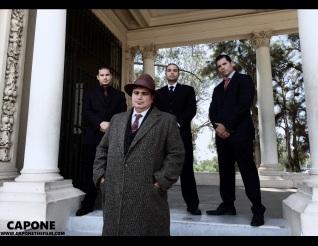 Capone Gang